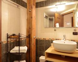 Hotel Fonte Dei Veli