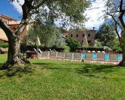 Villa Nencini