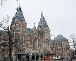 Amsterdam CS Studio