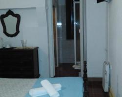 Guest House 31 de Janeiro (AL)