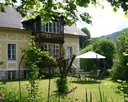 –Apartment Franz Kochstrasse I