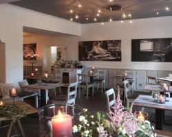 Hotel & Restaurant Grenzhof