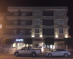 Kutlubay Hotel