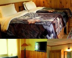 Kichu Resorts