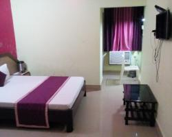 D2 Holiday Inn