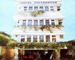Hotel Victerrace