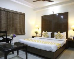 FabHotel Mohan International Paharganj