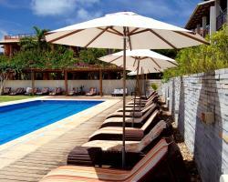 Apartamentos Pipa Beleza Spa
