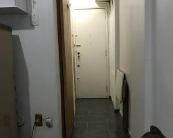Apartamento Coral Botafogo