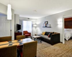 Residence Inn Saint Louis O'Fallon