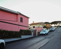 Residenza di Giano