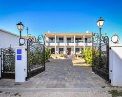 Apartments Victoria Privlaka