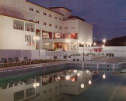 Hotel Valenca do Minho