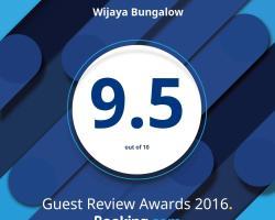 Wijaya Bungalow