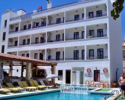 Budak Hotel