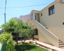 Apartments Dasa