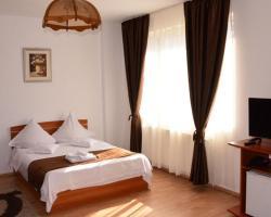 Hotel Delaf