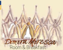 Dimora Moresca 1906