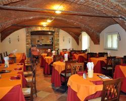 Hotel Ristorante La Torretta
