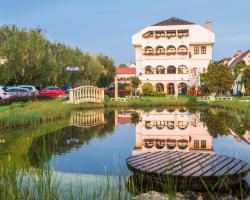 Das-Schmidt Privathotel