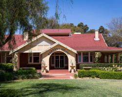 Barossa Boutique Guest House