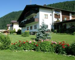 Gästehaus Daxauer