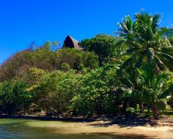 Oneta Resort