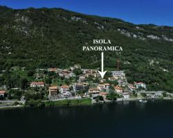 Isola Panoramica