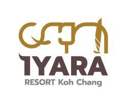 Iyara B.R Resort Koh Chang