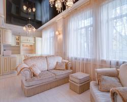 Apartment BonApart