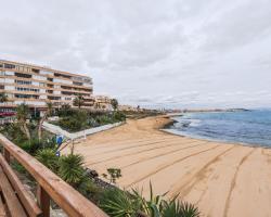 Casa en la Costa IV Playa La Mata