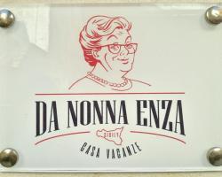 Nonna Enza