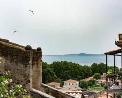 La Rocca Casa Vacanza