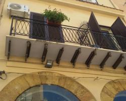 Casa D'Aragona