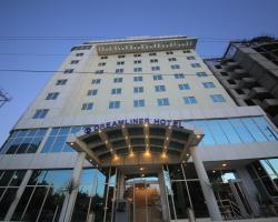 Dreamliner Hotel