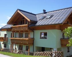 Haus Machreich