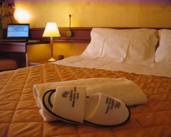 CH Hotel Giada Inn