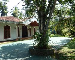 Villa La Luna