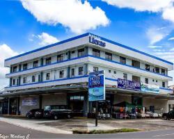 Hotel Lleras - Aparthotel
