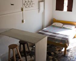 Hostel Pipa Paraíso