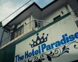 The Hotel Paradise