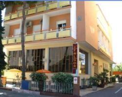 Hotel Club Italgor