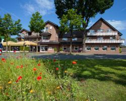 Hotel Bügener