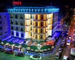 Omur Hotel