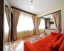 Aydili Suites