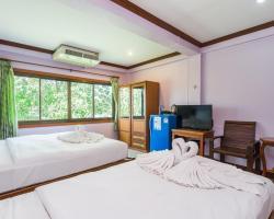 Hotel Avalon Chaweng