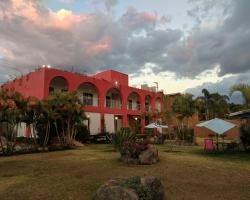 Hotel Atuaraa