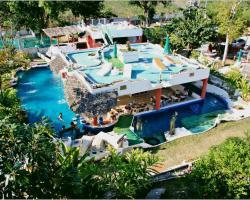 Mirabel Club Resort