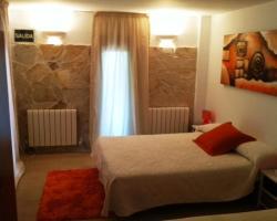 Apartamentos Casaligia 2