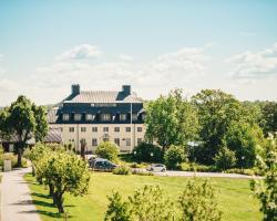 Rimforsa Strand Kurs & Konferens